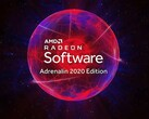 AMD Radeon Software Adrenalin 2020 Edition now available (Source: AMD)