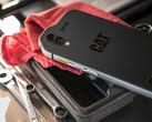 CAT S61 rugged phone with FLIR camera (Source: CAT Phones)