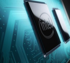 Intel's 12th-generation Alder Lake processors are expected to arrive later this year