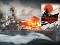 "War Thunder 1.89 ""Imperial Navy"" is finally available"