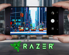 Reviewers are very disappointed in the quality of the dual-camera of the Razer phone. (Source: Razer)