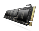 Report claims 55 percent of all retail laptops will carry SSDs by 2019 (Image source: Samsung)