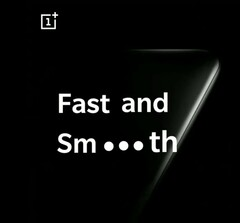 The latest official OnePlus teaser for 2019. (Source: Twitter)