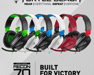 The Recon 70 headset line. (Source: Turtle Beach)