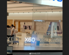 Is this a sign the Vivo X60 may launch soon? (Source: Weibo via MySmartPrice)