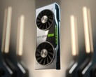 CFR Works with high-end Turing Cards like the 2080 Super (Image Source: Nvidia)