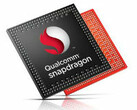 Qualcomm launches Snapdragon 425, 435, 625 SoCs