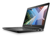 Dell Latitude 5491 (8850H, MX130, Touchscreen) Laptop Review
