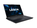 Two new Lenovo Legion 5i variants are now official