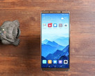 The Mate 10 Pro. (Source: AnandTech)