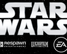Respawn and Electronic Arts have been very tight-lipped about the upcoming Star Wars third-person action adventure. (Source: Respawn)