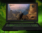 Schenker XMG U506, U706, and U716 gaming notebooks will have desktop Skylake CPUs