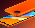 The Redmi 9C. (Source: NewsBeezer)