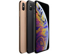 My preciousss - | Apple iPhone XS Smartphone Review