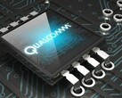 Qualcomm is developing a QM215 SoC targeted at Android Go devices. (Source: The Register)