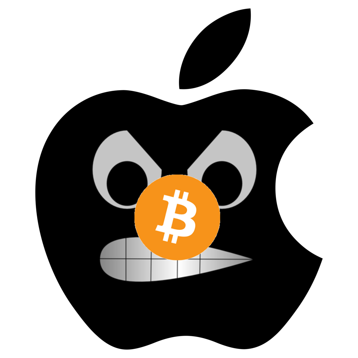 Apple clamps down on App Store on-device cryptominers