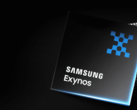 Samsung and AMD could demo their new mobile GPU soon (image via Samsung)