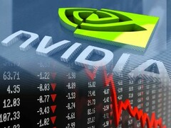A new report shows how Nvidia might have misinformed its investors about revenues recorded between mid-2017 – mid-2018. (Source: Bitcoin Exchange Guide)