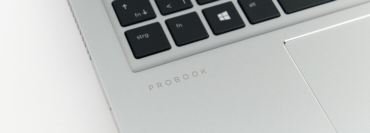 HP ProBook 440 G6 (i7, 512 GB, FHD) Laptop Review
