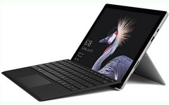 Microsoft Surface Pro Windows tablet to get a cheaper sibling as of mid-July 2018