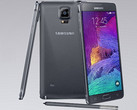 Samsung Galaxy Note 4 Android phablet facing Marshmallow update-related problems