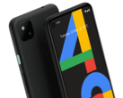 The Pixel 4a is now orderable in eight more countries. (Image source: Google)
