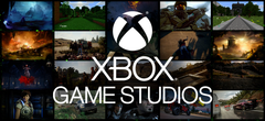 Xbox Game Studios covers gaming on all devices, not just the Xbox console. (Source: Xbox)