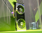 With such a limited ray-traced game catalogue for the RTX 2000-series, gamers are wondering if they should just buy the GTX 1080 Ti, which is getting quite affordable.  (Source: TechRadar)