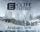 Short Review | Cliff Empire – Futuristic SimCity on a mountain side