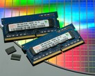 South Korea produces three quarters of the world's memory chip supply. (Source: WhatNext.pl)