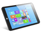 Chuwi Vi10 Ultimate 32GB Tablet Review