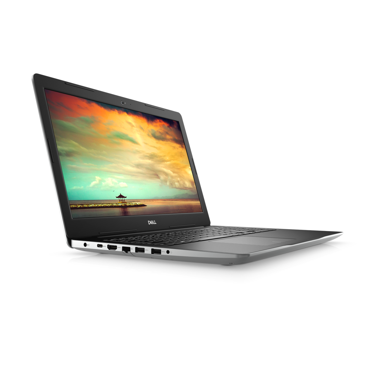 Dell Inspiron 14, 15, and 17 3000 series will get Comet Lake