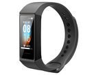 The Xiaomi Mi Smart Band 4C global variant has been launched in Malaysia. (Image source: Shopee)