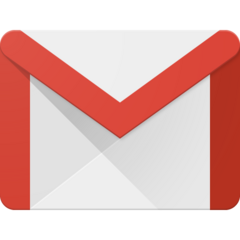 Google's latest announcement will bring a feature users of G Suite have come to expect to Gmail for everyone. (Source: Gmail)