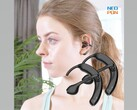The Neopon TWS earbuds. (Source: Neopon)