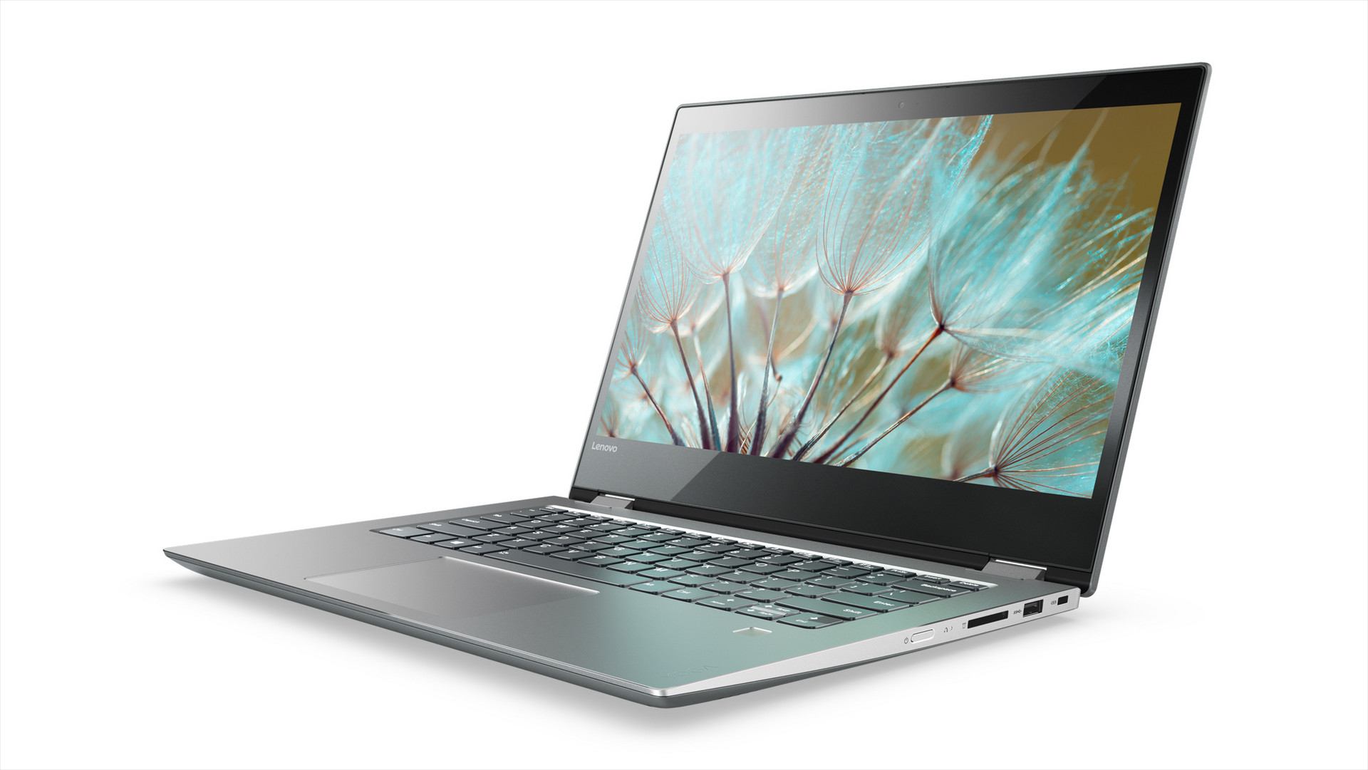 Lenovo yoga 520 and yoga 720 convertible notebooks now official notebookcheck net news