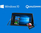 Qualcomm confirms Windows notebooks powered by Snapdragon 835 (Source: mspoweruser.com)