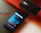 Motorola Droid Turbo 2 Android smartphone on Verizon gets Nougat update