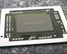 Embedded chips are used in applications such as medical imaging and digital signage. (Source: AMD)