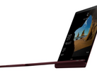 Asus shows off 12.9 mm-thin ZenBook S UX391 with unique ErgoLift hinges (Source: Asus)