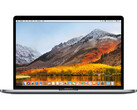 MacBook Pros are selling for as much as US$1850 off (Image source: B&H)