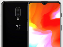 OnePlus 6T Android flagship, Carl Pei confirms a 5G successor to launch next year
