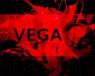 AMD Vega official teaser (Source: AMD)