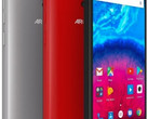 Archos Core 50 Android smartphone (Source: Archos)