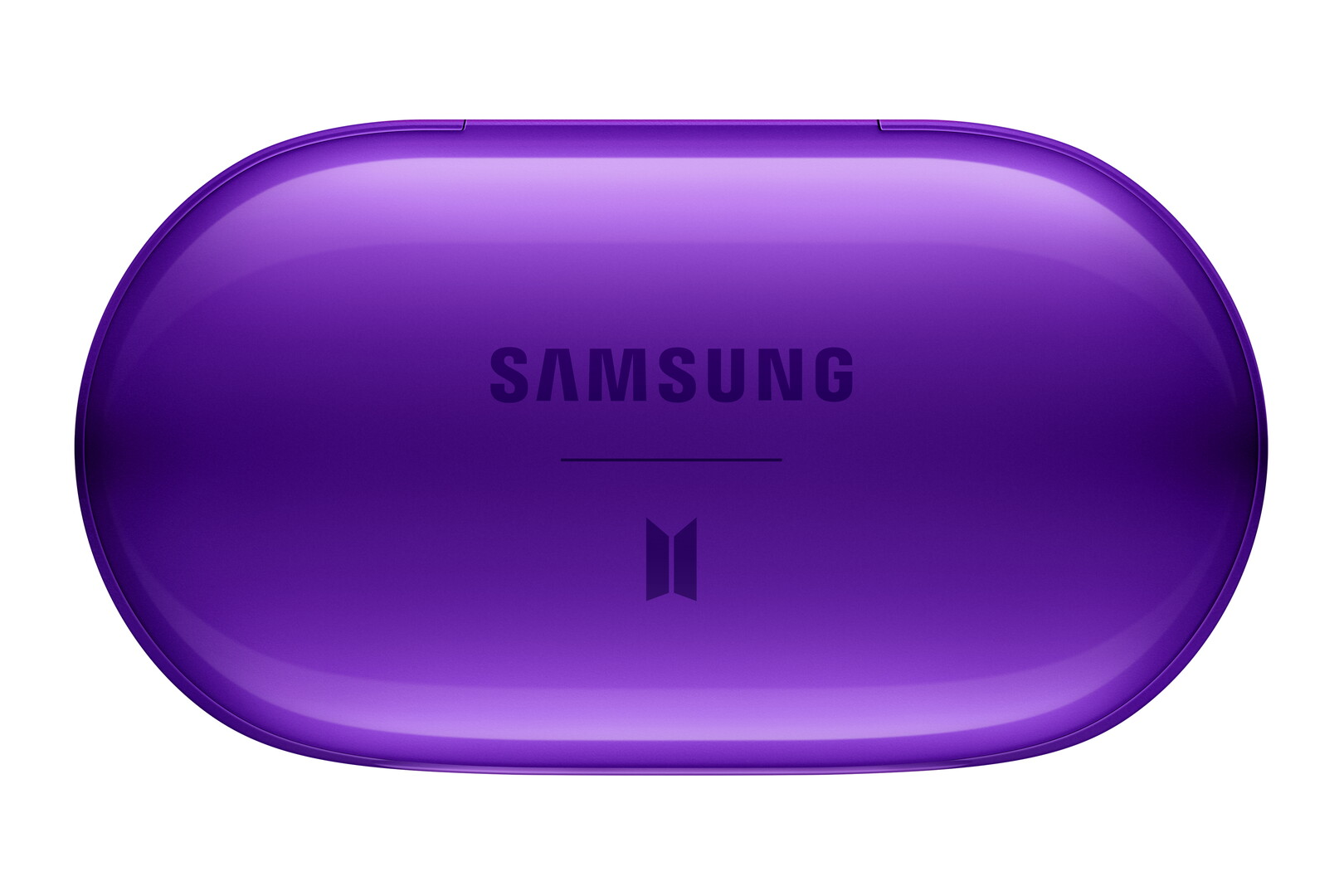 Samsung Announces Bts Editions Of The Galaxy S20 And Galaxy Buds Notebookcheck Net News