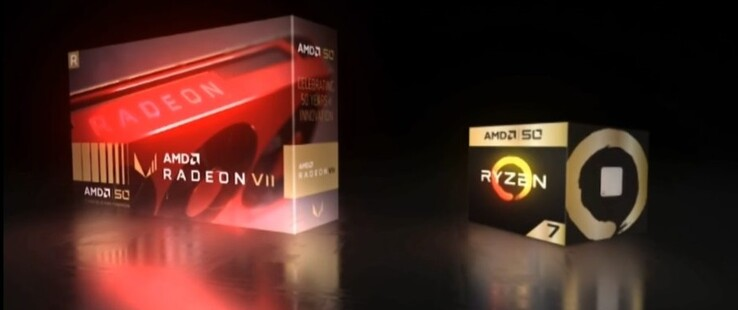 The full leaked image also includes the special edition Ryzen 7 2700X. (Source: VideoCardz)