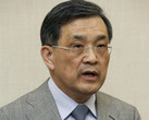 Dr. Kwon Oh-hyun has announced his resignation from Samsung. (Source: AP)