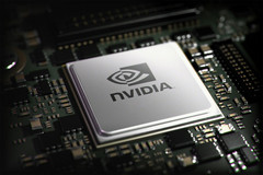 It has been suggested that Nvidia may introduce the GTX name to lower-spec products. (Source: Digital Trends)