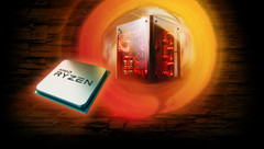 AMD chips are also vulnerable to Spectre. (Source: AMD)