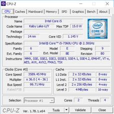 intel hd graphics 650 4k